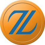 【仮想通貨】Zaifトークンやべぇwwwついに0.3円台に突入しちまったwwwww