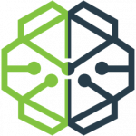 【仮想通貨】[2017年11月21日] Swissborgがクラウドセールを開始【ICO情報】