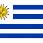 【仮想通貨】ウルグアイ、ペソのデジタル化を公式に発表
