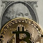 【仮想通貨】ビットコイン高騰の理由がコレらしいwww