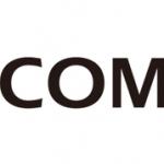 【仮想通貨】COMSAの登録者数12万突破wwwwwww