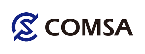 【仮想通貨】COMSAのICO登録者数3万7千人突破www乗り遅れるなよwwwww