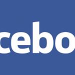 【仮想通貨】Facebookメッセンジャーアプリを介したマルウェアによりMoneroをマイニング