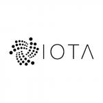 【仮想通貨】IOTAってポテンシャル高そうなコインだけど買うべき???