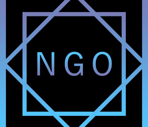 【仮想通貨】世界初のネガティブ仮想通貨「ンゴコイン」登場。【NGO COIN】2