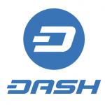 【仮想通貨】DASH:中国の大手取引所Huobiに上場