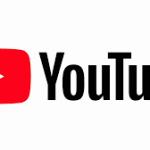 【仮想通貨】ユーチューブ(YouTube)でもクリプトジャック検出 企業55%に影響「勝手に仮想通貨マイニング」への対策方法