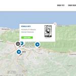 【仮想通貨】DASH:ベネズエラで80店舗が受け付け、新たに取引所にも上場