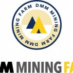 【仮想通貨】DMM「せや、寒冷地で仮想通貨マイニングしたらウハウハやんけ!」金沢に大規模マイニングファーム設立