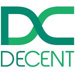 【仮想通貨】DECENTはDragonflyと提携しゲームとアプリ用ブロックチェーンプラットフォームALAXを開発する。
