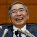 【仮想通貨】日銀総裁、仮想通貨「決済手段として広がる可能性低い」