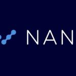 【仮想通貨】今度はイタリアの仮想通貨取引所「BitGrail」でコインチェック! 1700万Nano(200億円相当)が盗まれる