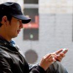 【仮想通貨】悲報!!仮想通貨民さん、ドコモに500万円請求されてしまう