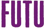 【仮想通貨】BnkToTheFuture:株式担保トークンの取引を可能にするプラットフォーム。ホワイトリスト登録は残り3 日