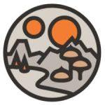 【仮想通貨】Decentraland:来週ランドマーケットプレイスがローンチ!5パーセル分の土地がプレゼントされる