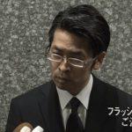 【仮想通貨】コインチェック、みずほと伊藤忠が救済!?←マジ??