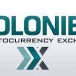 【仮想通貨】Poloniex、KYCを完了させなければすべてのアカウントを無効に