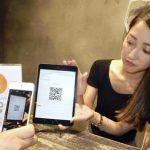 【仮想通貨】モルガン「ビットコインは詐欺だ」←これwwwwwwww