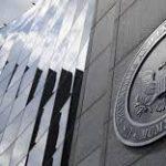 【仮想通貨】SEC、80の暗号通貨関連企業に召喚令状を発行。これまでに発行されたトークンが証券であると判断される可能性も