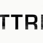 仮想通貨の最大手取引所「Bittrex」が3月30日を持って82種類の仮想通貨の取り扱いを停止