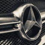【仮想通貨】メルセデスベンツのメーカーダイムラーの仮想通貨mobiCOIN|優良なドライバーに仮想通貨報酬