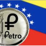 仮想通貨「ペトロ」をめぐるベネズエラVSアメリカ