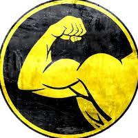 【悲報】StrongHands(SHND)さん、マッチョからクソガリになってしまう・・・
