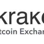 【悲報】大手仮想通貨取引所「クラーケン」が日本撤退 を発表・・・