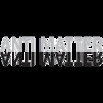 仮想通貨Antimatter (ANTX)が前日比400%超えの大高騰wwwww