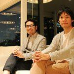 【悲報】コインチェック和田社長、会社を買収され退任か・・・