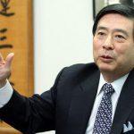 【仮想通貨】SBI社長北尾氏、コインチェックを痛烈批判「コインチェックはカス中のカス」