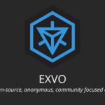 仮想通貨海外取引所EXVO.io管理者逃亡か!?公式アカウントから使用禁止が呼び掛けられる事態に・・・