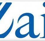 仮想通貨取引所「Zaif」運営のテックビューロ、減資と本店変更にユーザー騒然・・・