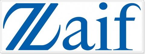 Zaifで発生したBCH無限増殖バグの件で顧客に送ったメールの内容がヤバい・・・