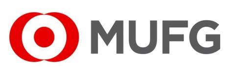 三菱UFJ独自仮想通貨「MUFGコイン」10万人一般試行へ