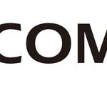 【悲報】仮想通貨COMSA、実施が確定していたはずのICO中止wwwwwww