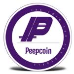仮想通貨Peepcoin(PCN)で900万が60万になった・・・