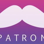 仮想通貨PATRON(パトロン)大暴落wwwww親戚や友達からかき集めて買った人いたよなwwwwww