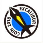 【悲報】仮想通貨エクスカリバーコイン(EXC)さん、CEにシカトされる伝説を作ってしまう・・・