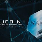 仮想通貨NANJさん、HitBTC上場で価格が急落!!買い増しチャンスきてるぞwwwww