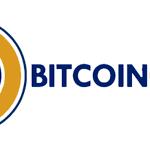 モナコインに続き、今度は仮想通貨ビットコインゴールド(BTG)が攻撃を受ける・・・