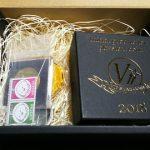 仮想通貨VIPSのリアルコインが届いたwwwwwwww