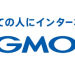 GMOインターネット、「CryptoChips」発表!! ゲームの報酬としてビットコインを配布可能に・・・
