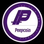 今年億れる草コインはPeepcoin(PCN)だったなwwwww