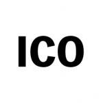 【仮想通貨】日本人が投資家名乗ってyoutubeで紹介してるICOの銘柄wwwwwwww