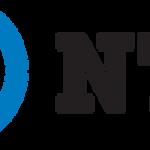 【仮想通貨】NTT,ブロックチェーン契約を保存する特許申請