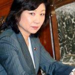 野田聖子総務相の事務所が金融庁の担当者を呼び出した件、あの仮想通貨が絡んでいる模様wwwwww