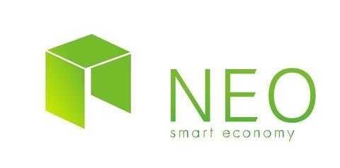 【朗報】仮想通貨NEO(ネオ)が高騰!!主要アルトコインのターンが来てるなwwww