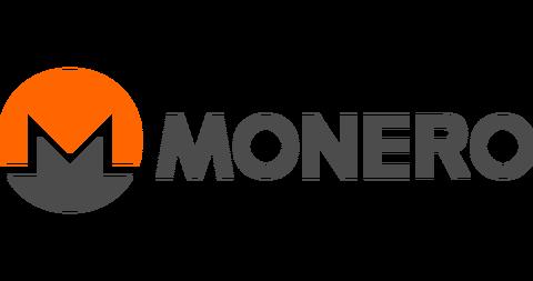 オンライン署名を集めるプラットフォームChange.orgはモネロをマイニングし寄付するツールを発表
