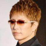 野田総務相、ガクトコインで「利益を得てない」と全否定も夫は優遇トークンを0・5%保有か!?